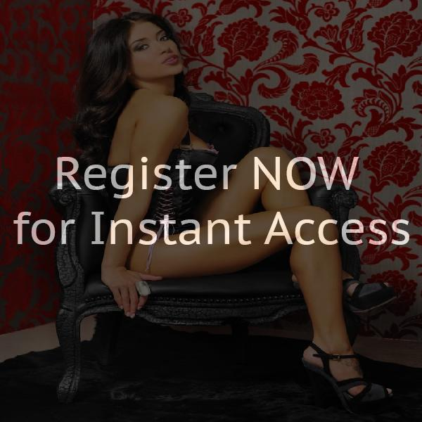 Online divorced persons dating